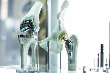 Orthodontist in hydernagar
